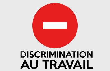 Discriminations: Près de 90 des personnes LGBT se