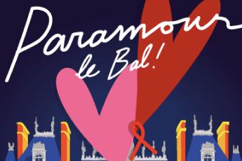 Paramour-le-bal-saint-valentin-2019-paris